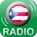 Puerto Rico Radio Stations Player