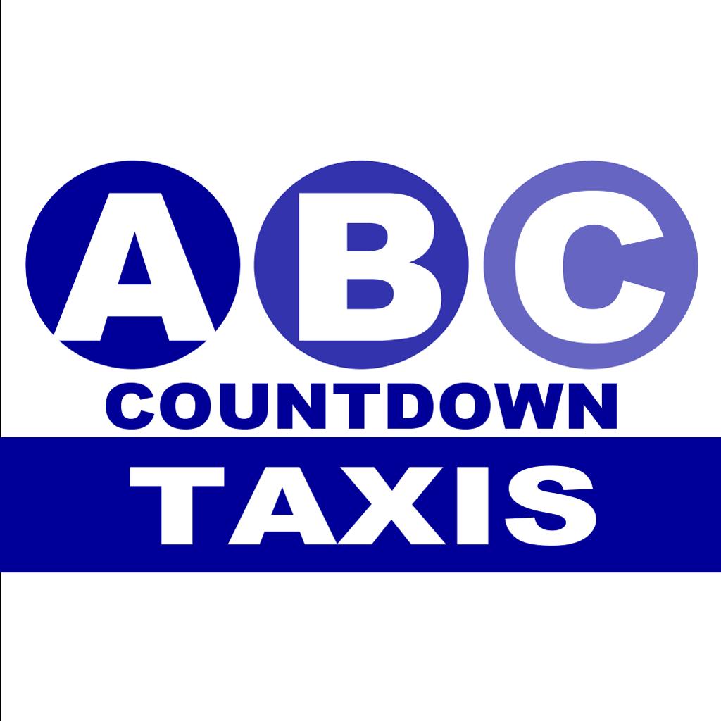 ABC Cars