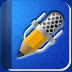 Notability - Take Notes &amp; Annotate PDFs with Dropbox &amp; Google Drive Sync