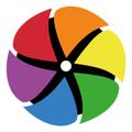 Slide - To Easily Delete Photos | Manage Camera Roll Photos